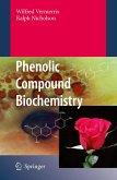 Phenolic Compound Biochemistry (eBook, PDF)