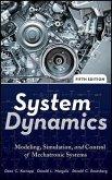 System Dynamics (eBook, ePUB)