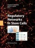 Regulatory Networks in Stem Cells (eBook, PDF)