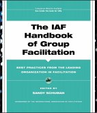 The IAF Handbook of Group Facilitation (eBook, PDF)