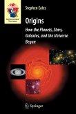 Origins (eBook, PDF)