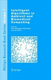 Intelligent Algorithms in Ambient and Biomedical Computing (eBook, PDF)