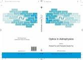 Optics in Astrophysics (eBook, PDF)