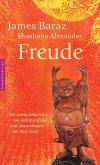 Freude (eBook, ePUB)