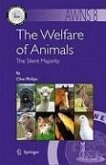 The Welfare of Animals (eBook, PDF)