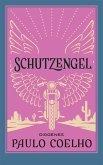 Schutzengel (eBook, ePUB)