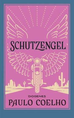 Schutzengel (eBook, ePUB) - Coelho, Paulo