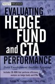 Evaluating Hedge Fund and CTA Performance (eBook, PDF)