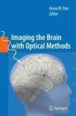 Imaging the Brain with Optical Methods (eBook, PDF)