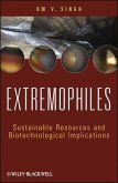 Extremophiles (eBook, ePUB)