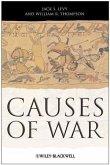 Causes of War (eBook, PDF)