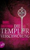 Die Templerverschwörung (eBook, ePUB)