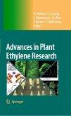 Advances in Plant Ethylene Research (eBook, PDF)