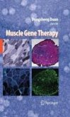 Muscle Gene Therapy (eBook, PDF)