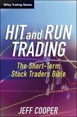 Hit and Run Trading (eBook, ePUB)