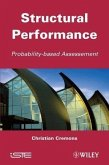 Structural Performance (eBook, ePUB)