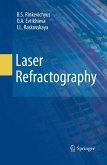 Laser Refractography (eBook, PDF)