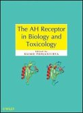 The AH Receptor in Biology and Toxicology (eBook, ePUB)