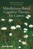 Mindfulness-Based Cognitive Therapy for Cancer (eBook, PDF)