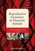 Reproductive Genomics in Domestic Animals (eBook, PDF)