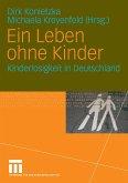 Ein Leben ohne Kinder (eBook, PDF)