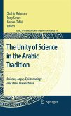 The Unity of Science in the Arabic Tradition (eBook, PDF)