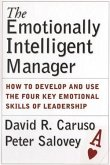 The Emotionally Intelligent Manager (eBook, PDF)