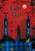 Insel der Schatten / Lilith Parker Bd.1 (eBook, ePUB)