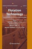Flotation Technology (eBook, PDF)