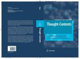 Thought-Contents (eBook, PDF)