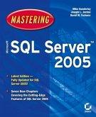 Mastering Microsoft SQL Server 2005 (eBook, PDF)