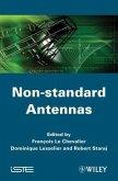 Non-standard Antennas (eBook, PDF)