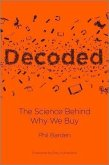 Decoded (eBook, PDF)