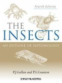 The Insects (eBook, PDF)
