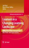 Learners in a Changing Learning Landscape (eBook, PDF)