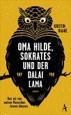 Oma Hilde, Sokrates und der Dalai Lama (eBook, ePUB)