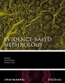 Evidence-Based Nephrology (eBook, PDF)