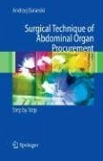 textbook of organ transplantation pdf
