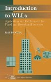 Introduction to WLLs (eBook, PDF)