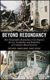 Beyond Redundancy (eBook, ePUB)