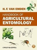 Handbook of Agricultural Entomology (eBook, PDF)