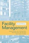 Facility Management (eBook, PDF)