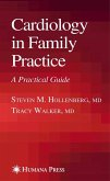 Cardiology in Family Practice (eBook, PDF)
