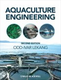 Aquaculture Engineering (eBook, ePUB)