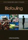 Biofouling (eBook, PDF)
