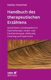 Handbuch des therapeutischen Erzählens (eBook, PDF)