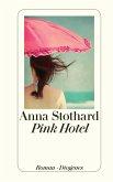 Pink Hotel (eBook, ePUB)