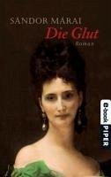 Die Glut (eBook, ePUB) - Marai, Sandor