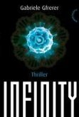 Infinity (eBook, ePUB)