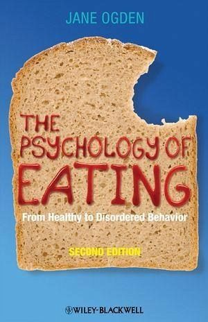 The Psychology of Eating (eBook, PDF)